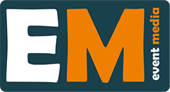 http://eventmedia.cz/images/logo.png